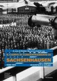 Il campo di concentramento di Sachsenhausen 1936-1945
