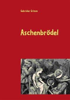 Aschenbrödel (eBook, ePUB)