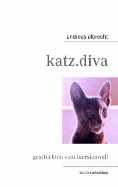 katz.diva (eBook, ePUB)