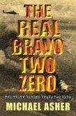 The Real Bravo Two Zero (eBook, ePUB)