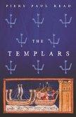 The Templars (eBook, ePUB)