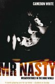 Mr Nasty (eBook, ePUB)