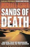 Sands of Death (eBook, ePUB)