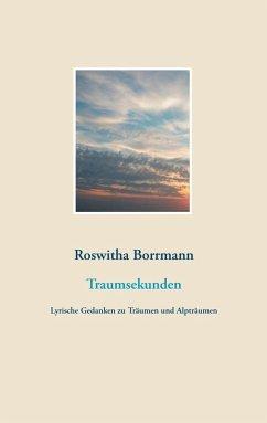 Traumsekunden (eBook, ePUB)