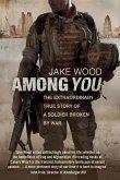 Among You (eBook, ePUB)