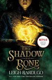 Shadow and Bone (eBook, ePUB)