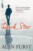 Dark Star (eBook, ePUB)