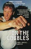 On The Cobbles (eBook, ePUB)