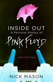Inside Out (eBook, ePUB)
