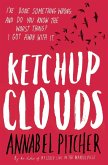 Ketchup Clouds (eBook, ePUB)