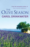 The Olive Season (eBook, ePUB)