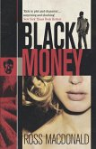 Black Money (eBook, ePUB)