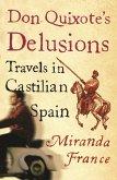 Don Quixote's Delusions (eBook, ePUB)