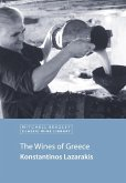 The Wines of Greece (eBook, ePUB)