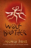 Wolf Brother (eBook, ePUB)