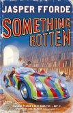Something Rotten (eBook, ePUB)