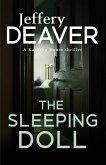 The Sleeping Doll (eBook, ePUB)