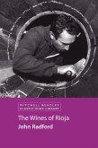 Cwl Wines Of Rioja Ebook (eBook, ePUB)