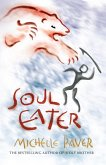 Soul Eater (eBook, ePUB)