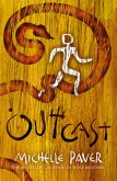 Outcast (eBook, ePUB)