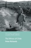 The Wines of Chile (eBook, ePUB)