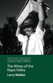 The Wines of the Napa Valley (eBook, ePUB)