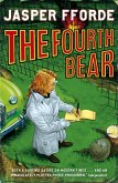The Fourth Bear (eBook, ePUB)