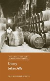 Sherry (eBook, ePUB)