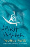 Spirit Walker (eBook, ePUB)