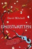 Ghostwritten (eBook, ePUB)