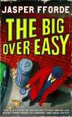 The Big Over Easy (eBook, ePUB)