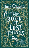 The Book of Lost Things Illustrated Edition (eBook, ePUB)