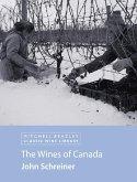 The Wines of Canada (eBook, ePUB)