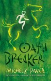 Oath Breaker (eBook, ePUB)