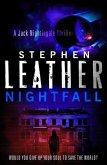 Nightfall (eBook, ePUB)