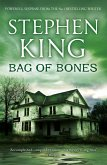 Bag of Bones (eBook, ePUB)