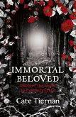 Immortal Beloved (Book One) (eBook, ePUB)