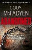 Abandoned (eBook, ePUB)