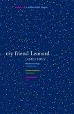 My Friend Leonard (eBook, ePUB)