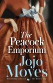 The Peacock Emporium (eBook, ePUB)