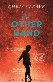 The Other Hand (eBook, ePUB)