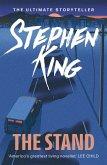 The Stand (eBook, ePUB)