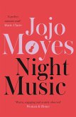 Night Music (eBook, ePUB)