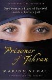 Prisoner of Tehran (eBook, ePUB)