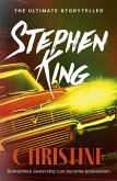 Christine (eBook, ePUB)