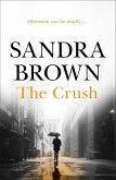 The Crush (eBook, ePUB)