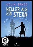 Heller als ein Stern (eBook, ePUB)