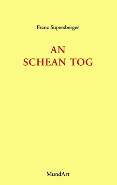 An schean Tog (eBook, ePUB)