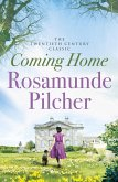 Coming Home (eBook, ePUB)
