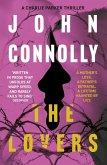 The Lovers (eBook, ePUB)